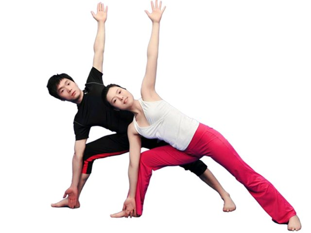 yoga-app-couple.jpg