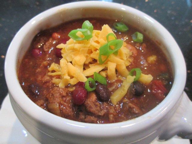 3-bean-chili.jpg