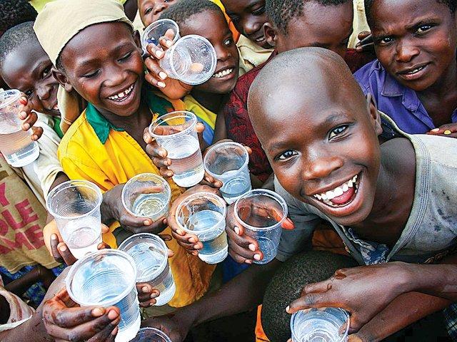 WMI_Uganda.jpg