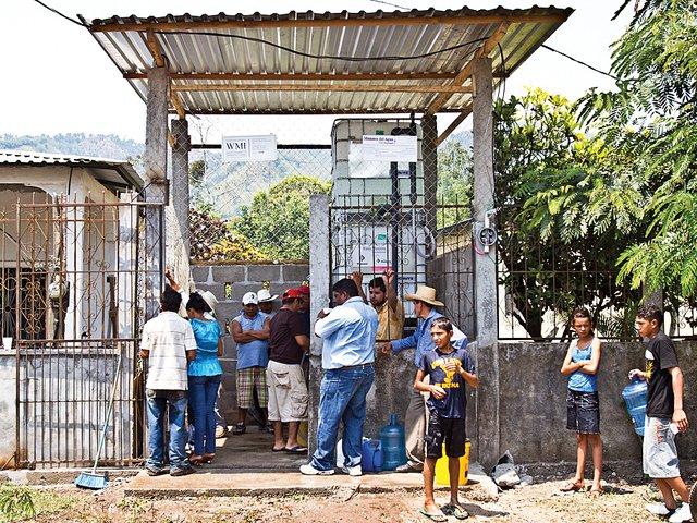 WMI_Honduras.jpg