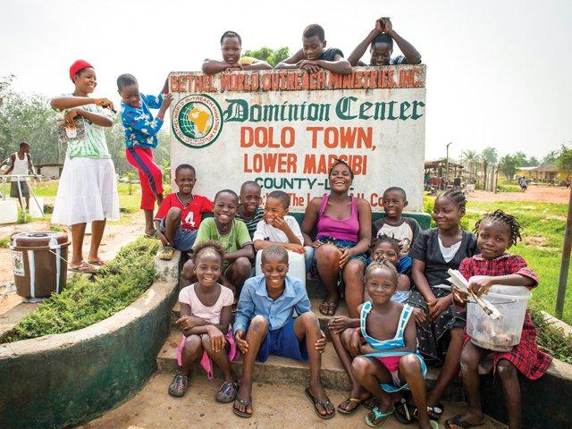 WMI_Liberia.jpg