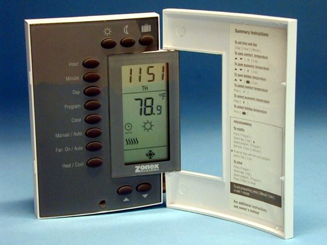 EnergyQA_Thermostat1.jpg