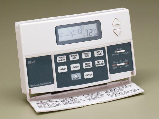 EnergyQA_Thermostat2.jpg