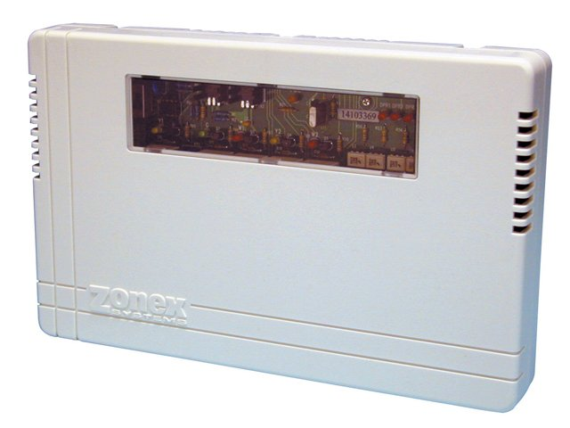 EnergyQA_Thermostat3.jpg