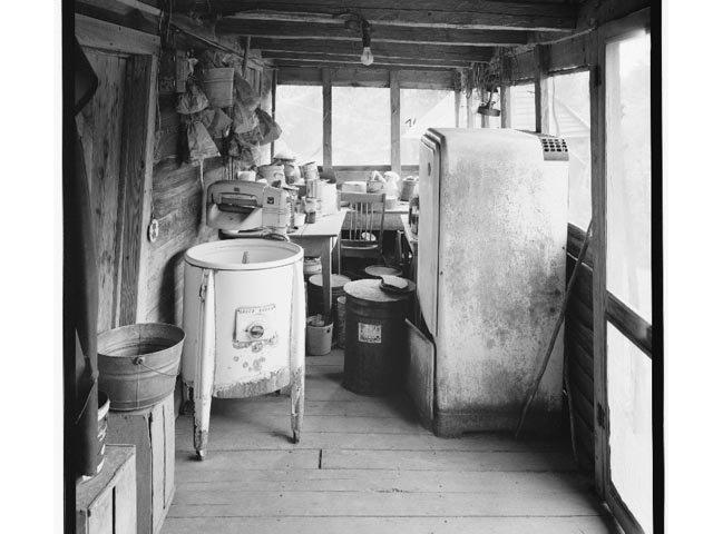 back porch appliances.jpg