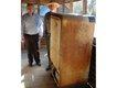 kerosene fridge.jpg