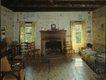 den with newspaper wallpaper.jpg