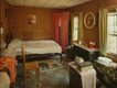 cardboard bedroom.jpg