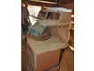 woodstove in shed.jpg