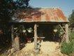 shed.jpg