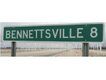 bennettsville-sign.jpg