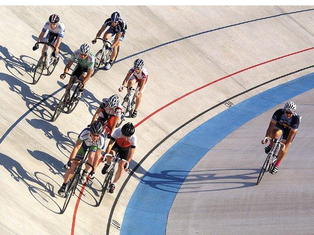 velodrome_640p.jpg