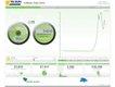 solar-dashboard.jpg