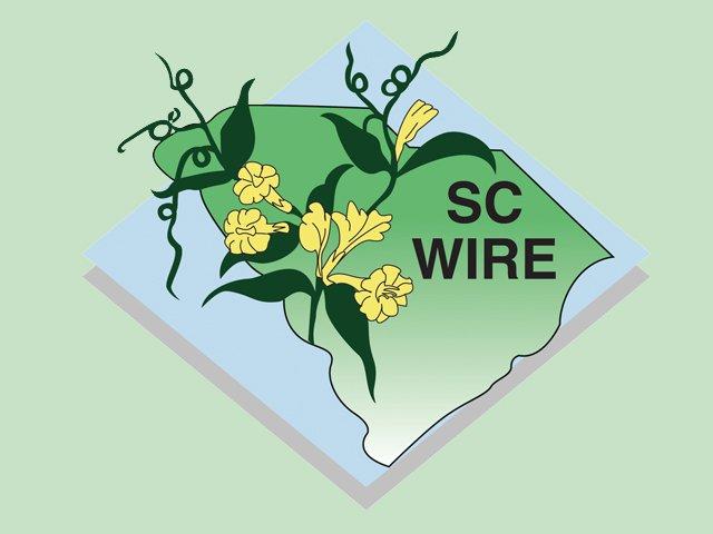 SC WIRE