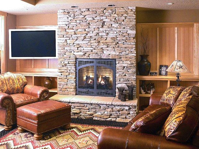 EnergyQA_Fireplace.jpg