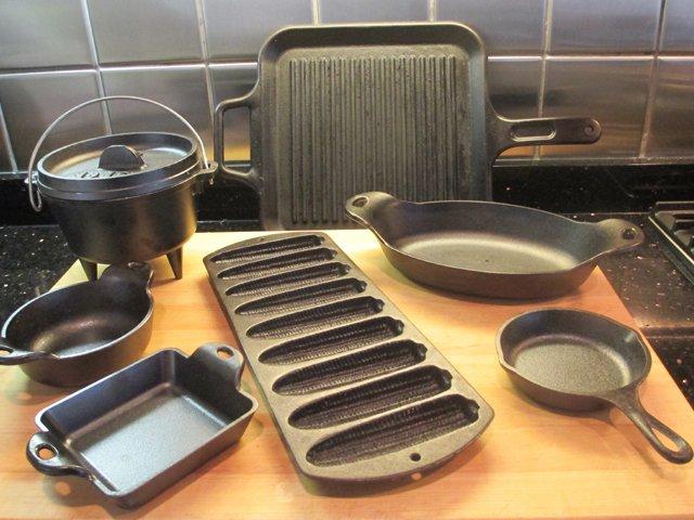 Recipe_Cooking-tools.jpg