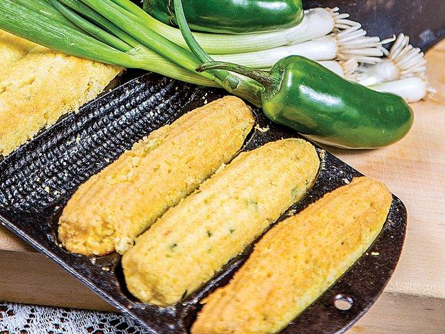 Recipe_CornSticks.jpg