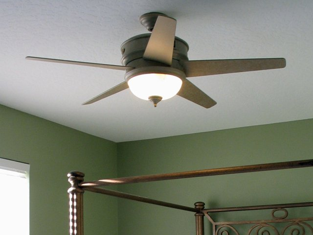 Keep Your Cool With Ceiling Fans Www Scliving Coop