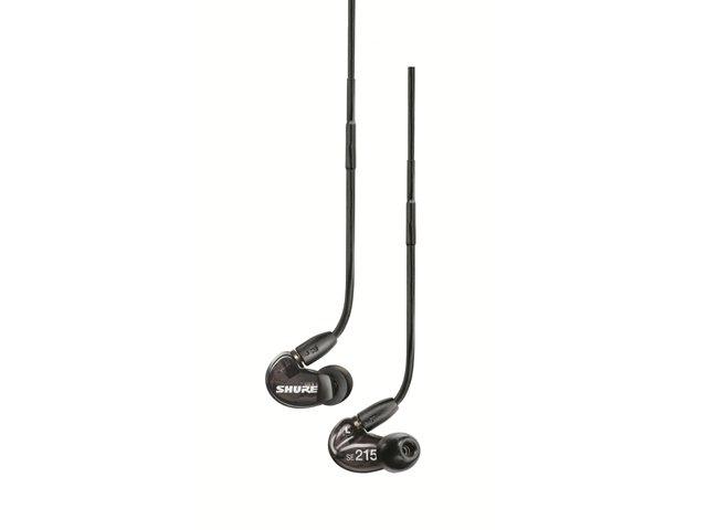 SmartChoice_Headphones.jpg