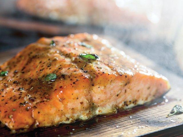 Recipe_Salmon.jpg
