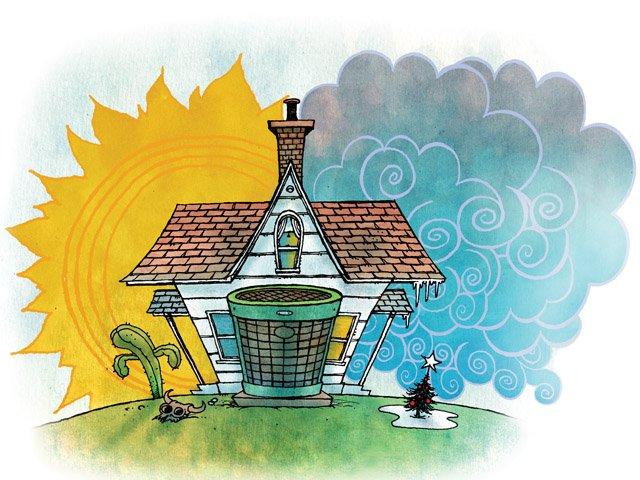 heat_pump_illustration.jpg