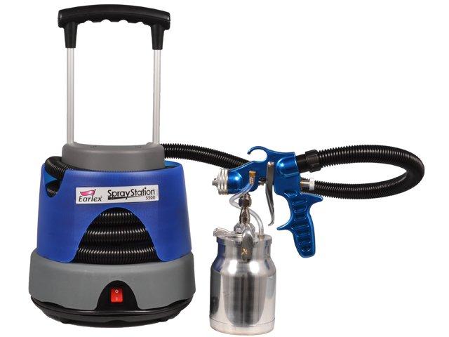 smartchoice-spraystation.jpg