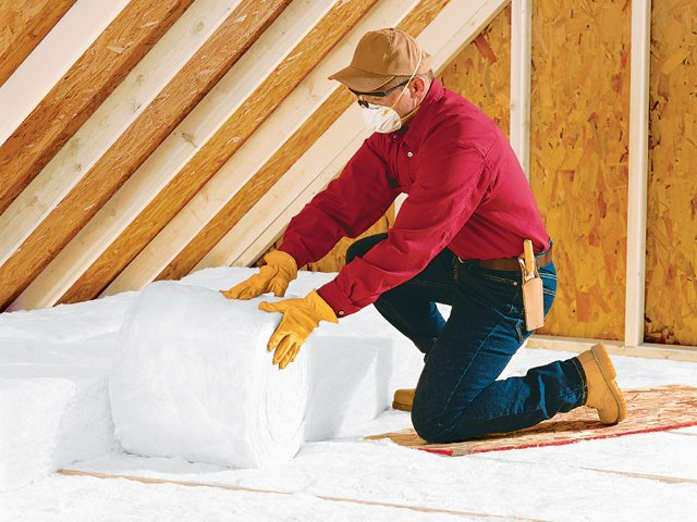 insulation_640p.jpg