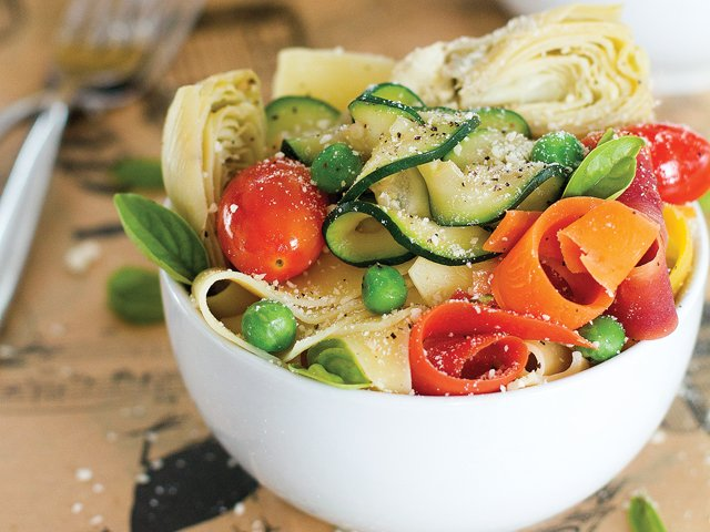 recipe-ribbonsalad.jpg