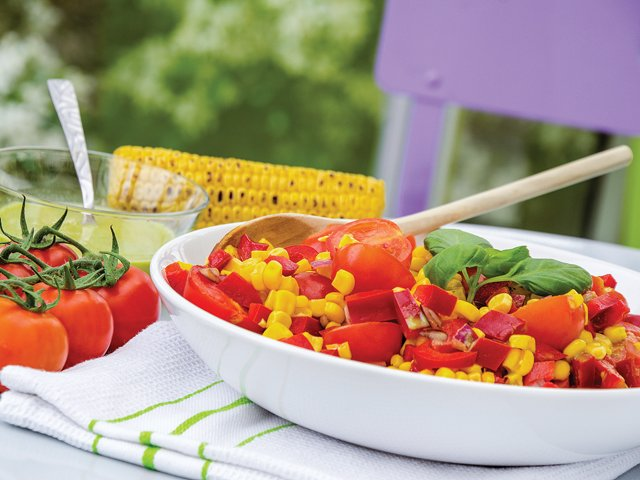 recipe-cornsalad.jpg