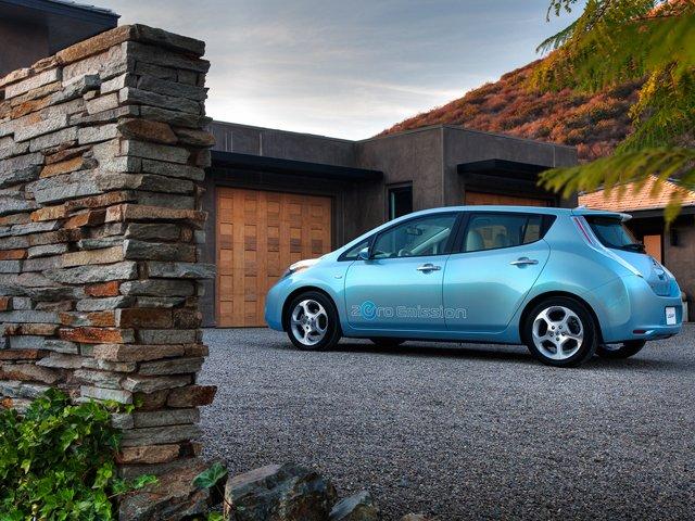 electric-car_edited-1.jpg