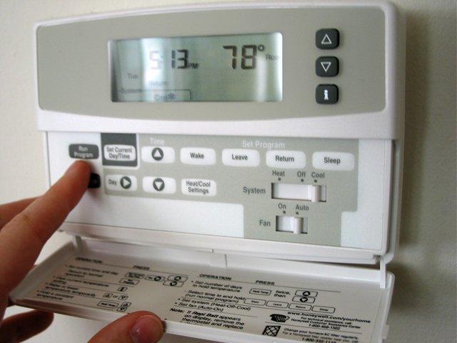 qa-thermostat.jpg