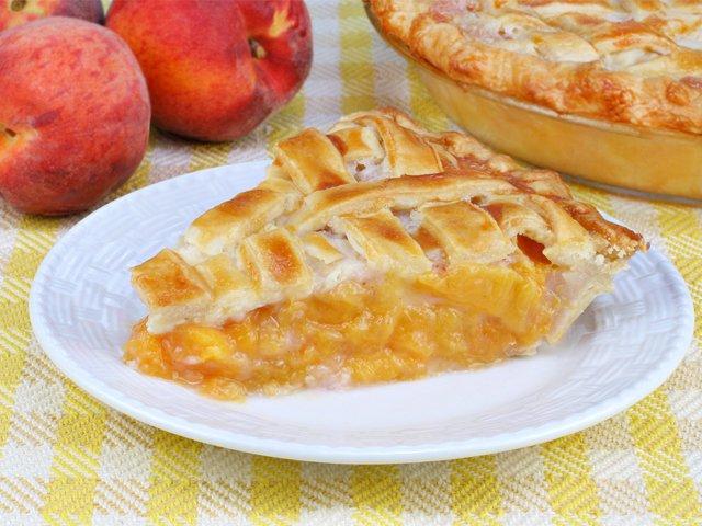 recipe_peach-pie.jpg