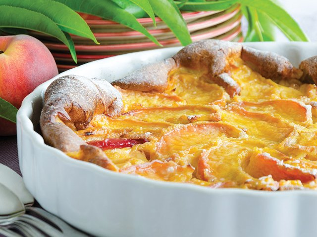 recipe_peach-clafouti.jpg