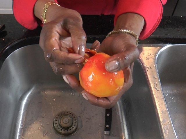 recipe_peeling-peach.jpg