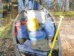 treehouse_canoe.jpg