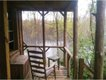 treehouse_rocking-chair.jpg