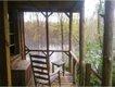 treehouse_rocking-chair.jpg
