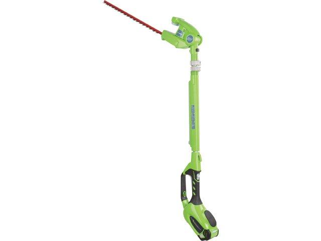 smartchoice_gw-trimmer.jpg