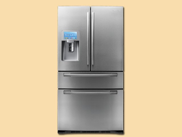 marvelous Coop Kitchen Appliances #3: refrigerator_640p.jpg