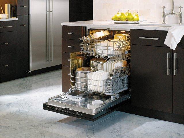 dishwasher_640p.jpg