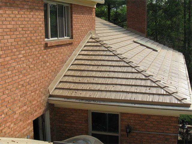 energy-efficient-metal-roof.jpg