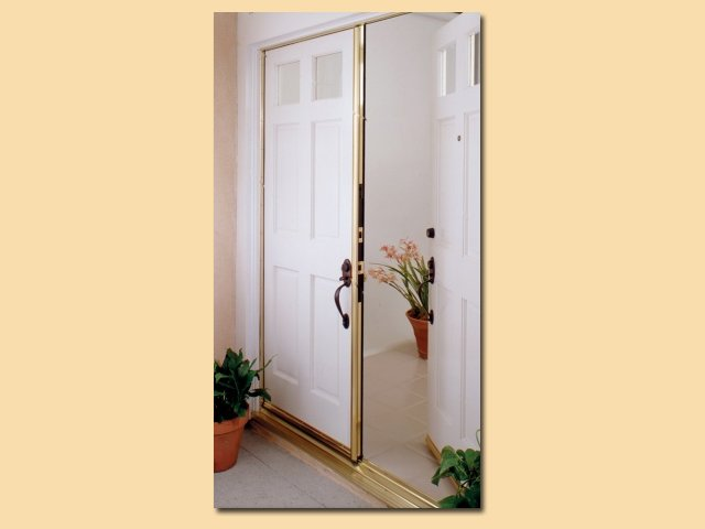 doors640p.jpg