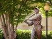 Shoeless-Joe-Jackson-Plaza-Statue-Downtown-Greenville.jpg
