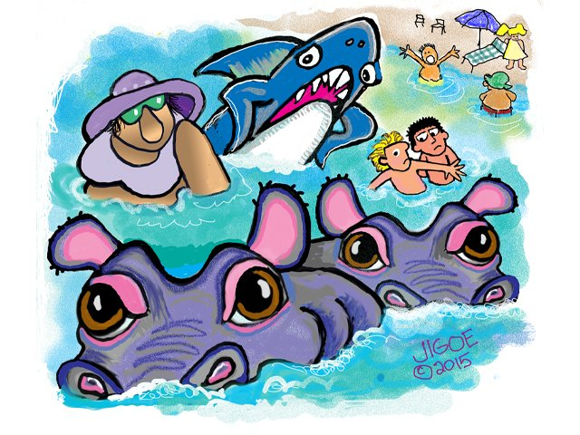 humor-me-avoid-the-sharks-house-jan-igoe.jpg
