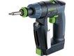Festool-CXS-Compact-Drill-Driver.jpg