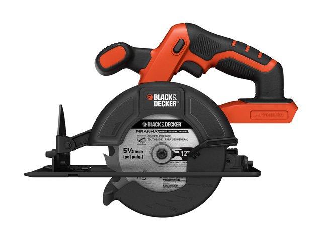 Black-&-Decker-20-volt-Cordless-Circular-Saw.jpg