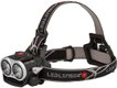 LED-Lenser-XEO-19R-headlamp.jpg