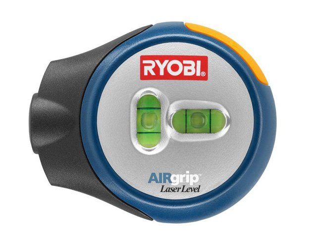 3-inch-Ryobi-Air-Grip-Compact-Laser-Level.jpg