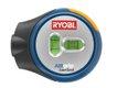 3-inch-Ryobi-Air-Grip-Compact-Laser-Level.jpg