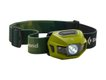 Black-Diamond-ReVolt-Headlamp.jpg